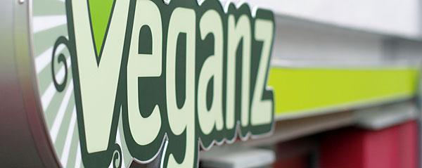 veganz05