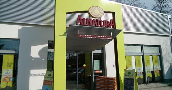 alnatura03