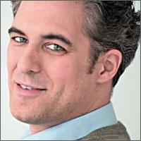 Allyouneed.com-Gründer Jens Drubel