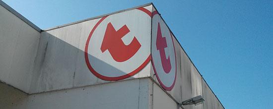 toom06