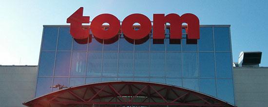 toom08