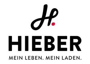 Neues Logo von Edeka-Kaufmann Dieter Hieber