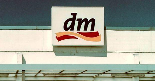 dm1501a