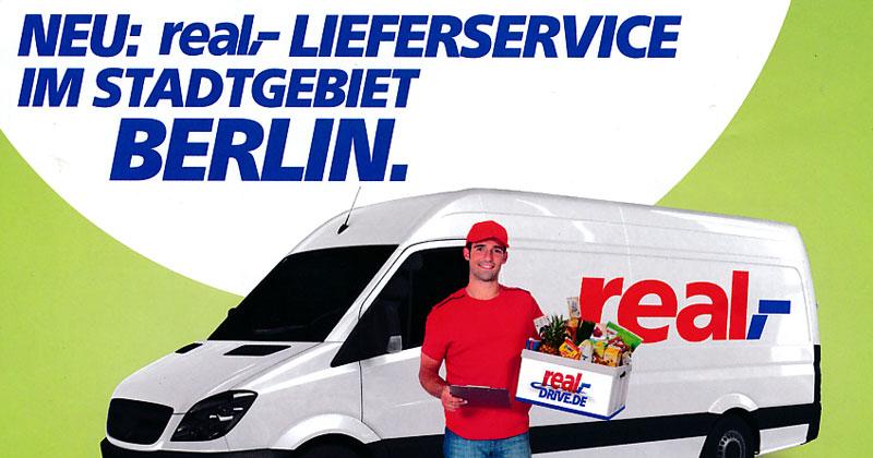 supermarkt lieferservice berlin