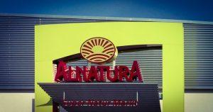 Der Alnatura-Edeka-Deal – in Zahlen erklärt