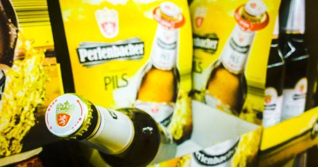 perlenbacher01a
