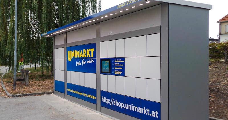 unimarkt01a