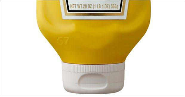 mustard02