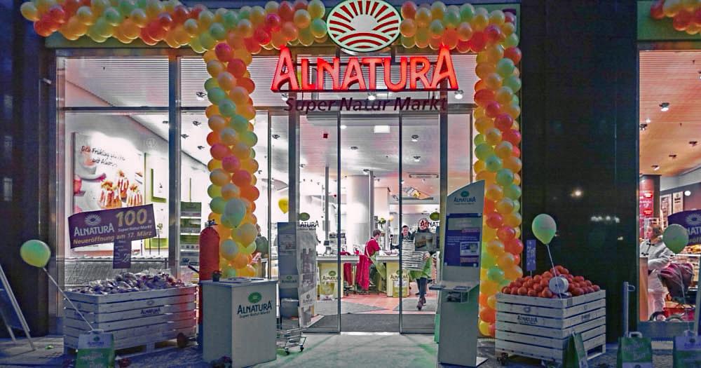 alnaturafs07a