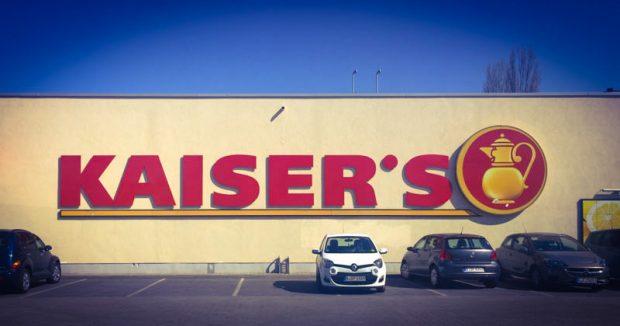 kaisers1501b