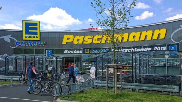 paschmann02