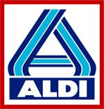 aldinordlogo01