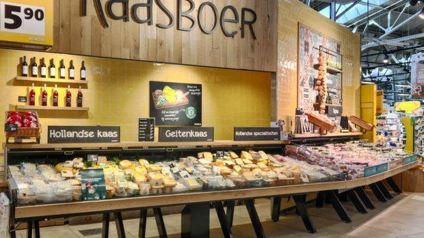 jumbos stadtm rkte in amsterdam erst das vergn gen dann die pflicht supermarktblogsupermarktblog. Black Bedroom Furniture Sets. Home Design Ideas