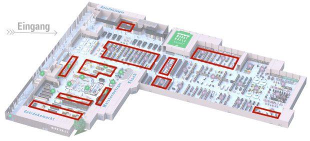 markthalleplan02