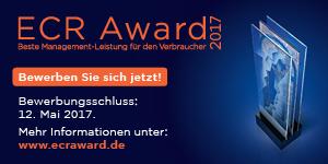 ECR Award 2017