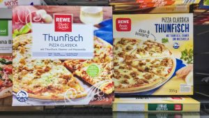 """Rewe renoviert """"Beste Wahl"""" und streicht """"Feine Welt"""" den Resturlaub"""