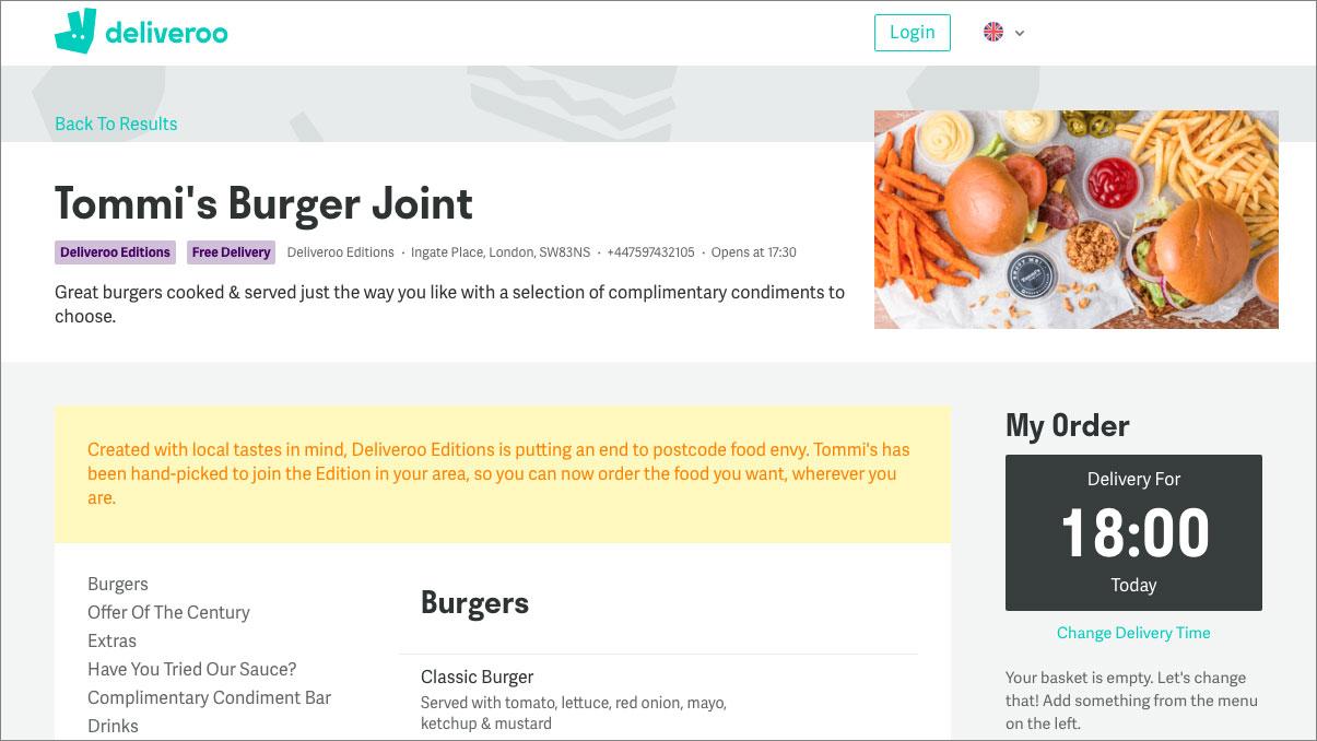 Wunderbar Beispiel Wiederaufnahme Ziel Für Restaurant Server Galerie ...
