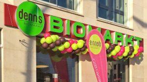 """denn's Biomarkt verabschiedet sich für """"Mein denn's"""" von Payback"""