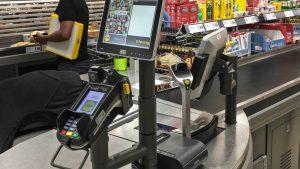 Lidl testet Smartphone-Coupons an der Kasse – bald auch in Deutschland?