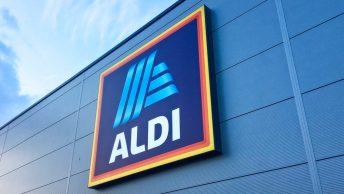 Abhol-Einkauf und Kostenlos-Lieferung: Wie Aldi wider Willen zum Online-Händler wird