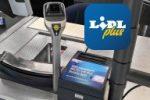 App statt Karte: So funktioniert Lidls Bonusprogramm Lidl Plus in der Praxis
