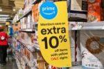 """""""A special deal just for you"""": Wie Amazon Whole Foods zum Prime-Supermarkt macht (und was das für den übrigen Handel bedeutet)"""