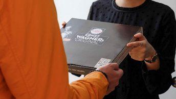Foto: obs/Nestlé Wagner