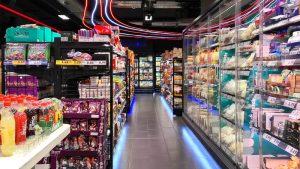 City-Supermärkte (4): Penny in München und Berlin – mein neuer Nachbar, der Design-Discounter