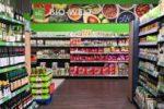 Lidl und Kaufland kopieren die Strategien der Bio-Märkte. Und der Fachhandel? Schaut zu