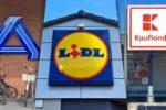 Führungswechsel bei Lidl, Kaufland, Aldi Nord: Der Chefsessel als Schleudersitz
