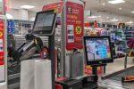 Rabattstufen, Gewinnspiele, Bezahlfunktion: So entwickelt Lidl sein digitales Treueprogramm Lidl Plus weiter