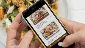 Flipdish will mit seinem Online-Bestellsystem den deutschen Gastro-Markt erobern