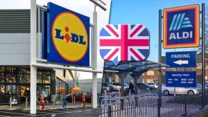 UK Spezial (2): Aldi und Lidl gegen alle – wie die Taktiken der Discounter in Großbritannien zu Marktstandards werden
