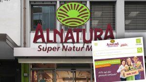Nach dem Delticom-Strategiewechsel: Alnatura schließt seinen Online-Shop mit Gourmondo