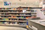 Ein Jahr Männertrennung im Drogeriemarkt: Wie sich dm mit SEINZ verirrt