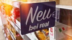 Real – die Supermarktkette, die der deutsche Handel dringend gebraucht hätte