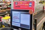 Lidl Plus testet personalisierte Angebote und will 2020 in mehreren europäischen Ländern starten