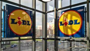 Lebensmittel online vorbestellen und abholen: Lidl bereitet in Polen neuen Anlauf mit Click & Collect vor