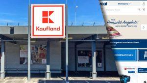 Nach der Real.de-Übernahme: Kriegt Kaufland im Online-Geschäft doch noch die Kurve?