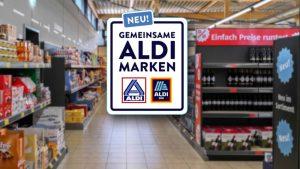 Aldis Eigenmarkenhausputz – und wie sich die Bedeutung von Händlermarken in der Krise wandelt
