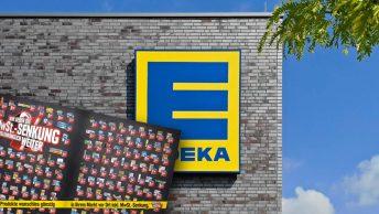 """Antwort auf den Offenen Brief von Edeka Südwest: """"Wir können nicht nur günstig""""? Dann hört endlich auf, so zu tun"""