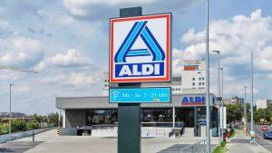 Aldis Design-Fluch: Mehr Platz als Ideen – und mehr Ideen als Platz! Dauerbaustelle Discount (2)