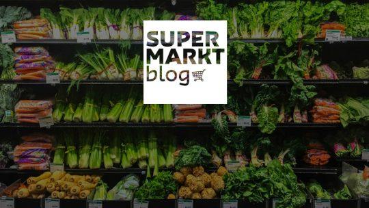 Jetzt informieren: Ihre Vorteile als Supermarktblog-Sponsor für 2021