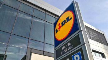Nach Betrugsfällen mit Lidl Pay: Unternehmen kündigt verschärfte Sicherheitsmaßnahmen an